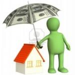 opstalverzekering wanneer bent u verzekerd?